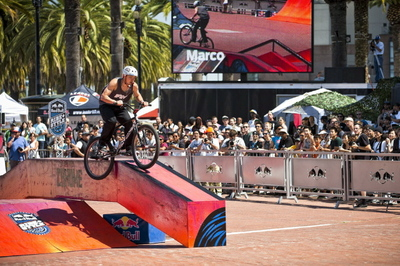 marco-feeble-grinds-at-red-bull-ride-+-style-2013.jpg