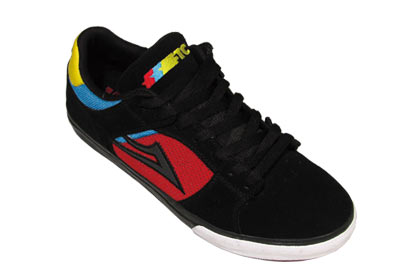 LAKAI-FTC-blog.jpg