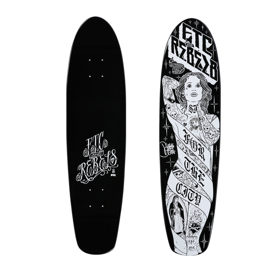 rebel8xftc_deck_sp10-a5.jpg